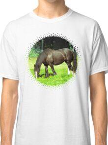 crunchie Classic T-Shirt