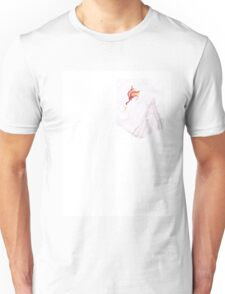 The Desolation of Smaug Unisex T-Shirt