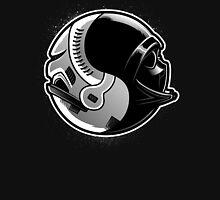 Imperial Yin Yang T-Shirt