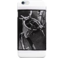 Irony iPhone Case/Skin
