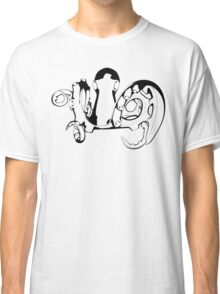 Octo Ink Classic T-Shirt
