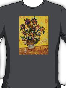 My Sunflower T-Shirt