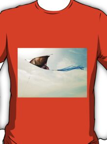 KITE IN THE SKY!!! Objects T-Shirt