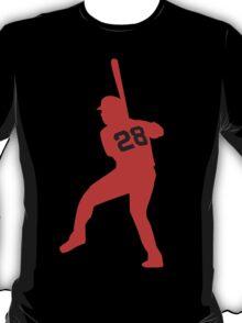 The Posey II T-Shirt