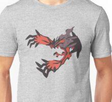 Yveltal Unisex T-Shirt