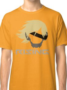 Raiden Rising Classic T-Shirt