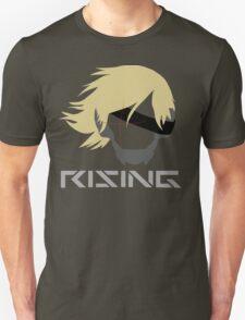 Raiden Rising T-Shirt