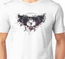 Inked Parasite Unisex T-Shirt