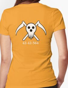 Soul Eater: DWMA Logo T-Shirt