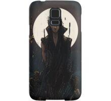 Sandmanlock (for galaxy s3) Samsung Galaxy Case/Skin