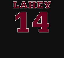 Beacon Hills Lacrosse Lahey 14 Unisex T-Shirt