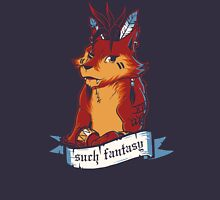 such fantasy Unisex T-Shirt