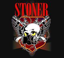 STONER Unisex T-Shirt