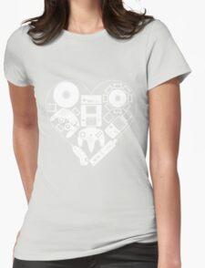 Nintendo Love T-Shirt