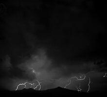 ©HCS Thunder IAB by OmarHernandez