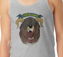 The Stormcloaks V.2 Tank Top