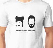 Snark and The Yeti Unisex T-Shirt