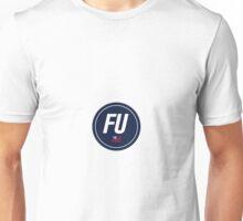 Frank Underwood 2016 Unisex T-Shirt