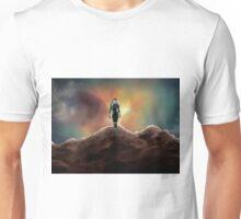 Assassins Flight Unisex T-Shirt