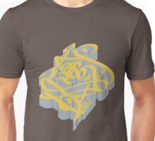 Also...  Unisex T-Shirt
