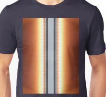 Warm Glow Unisex T-Shirt