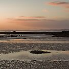 SUNSET IN SCOTLAND by andysax