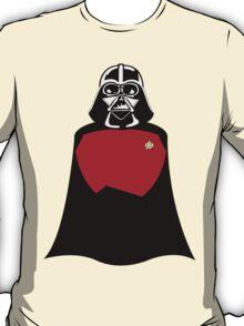 Darth Picard T-Shirt