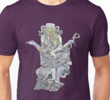 Ganesh, T Shirts & Hoodies. ipad & iphone cases Unisex T-Shirt
