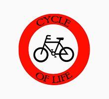 Cycle of Life Unisex T-Shirt