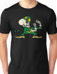 The Violent Irish Unisex T-Shirt