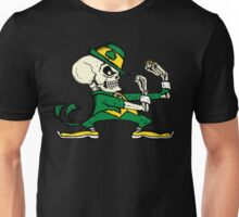 The Violent Irish Unisex T-Shirt