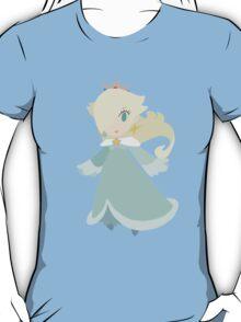 Little Rosalina T-Shirt