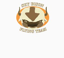 Sky Bison Flying Team Unisex T-Shirt