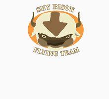 Sky Bison Flying Team T-Shirt