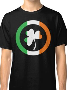 Saint Paddy's Day T-shirt Classic T-Shirt