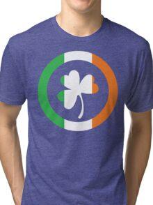 Saint Paddy's Day T-shirt Tri-blend T-Shirt