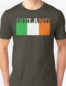 Saint Paddy's Day T-shirt Unisex T-Shirt