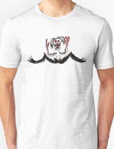Dull Mindless Beast T-Shirt