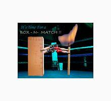 Box-N-Match Unisex T-Shirt