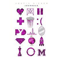 Justin Bieber  by kenndraahh