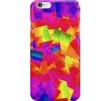 Its a heatwave iPhone Case/Skin
