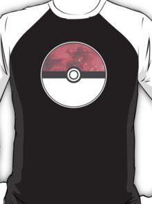 Pokégalaxy T-Shirt