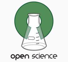 Open Science by vinaur
