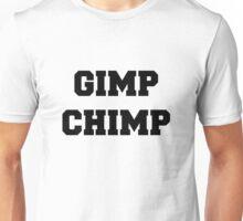 Gimp Chimp Unisex T-Shirt