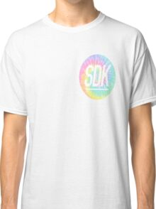 settle down kids Classic T-Shirt