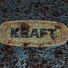 Kraft by Pandrot