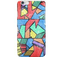 colorful arrow design KANDY ™   iphone case iPhone Case/Skin