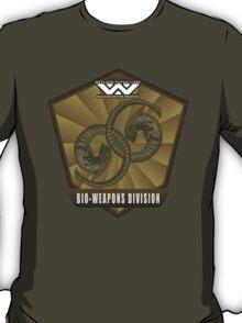 Wayland-Yutani T-Shirt