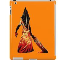 Pyramid Head Approves iPad Case/Skin