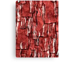 Got Meat? Canvas Print